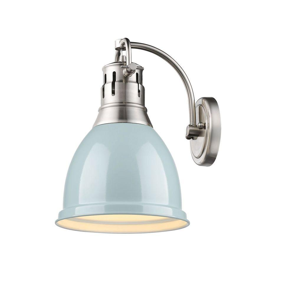 Famous Home Depot Sconce Ensign Bathtub Ideas