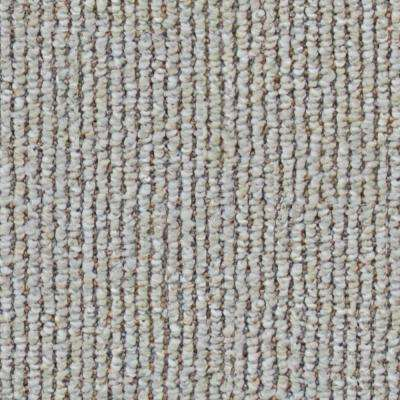 Carpet Sample - Time Off - In Color Reflection 8 in. x 8 in.