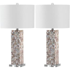 Table Lamps Store At Home Sensation