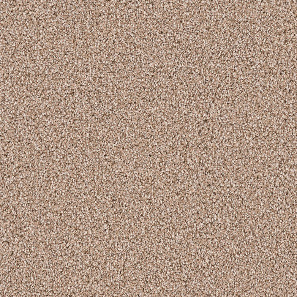 This Review Is From Carpet Sample Downshift Ii Color Smith Mill Texture 8 In X