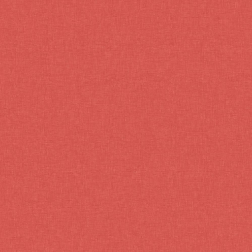 8 in. x 10 in. Laminate Sheet in Papaya with Virtual Design Matte Finish