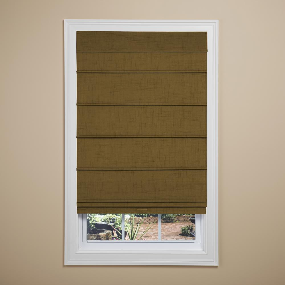roman for custom blinds shades in and fabrics windows limitless styles product only fabric pip relaxed category