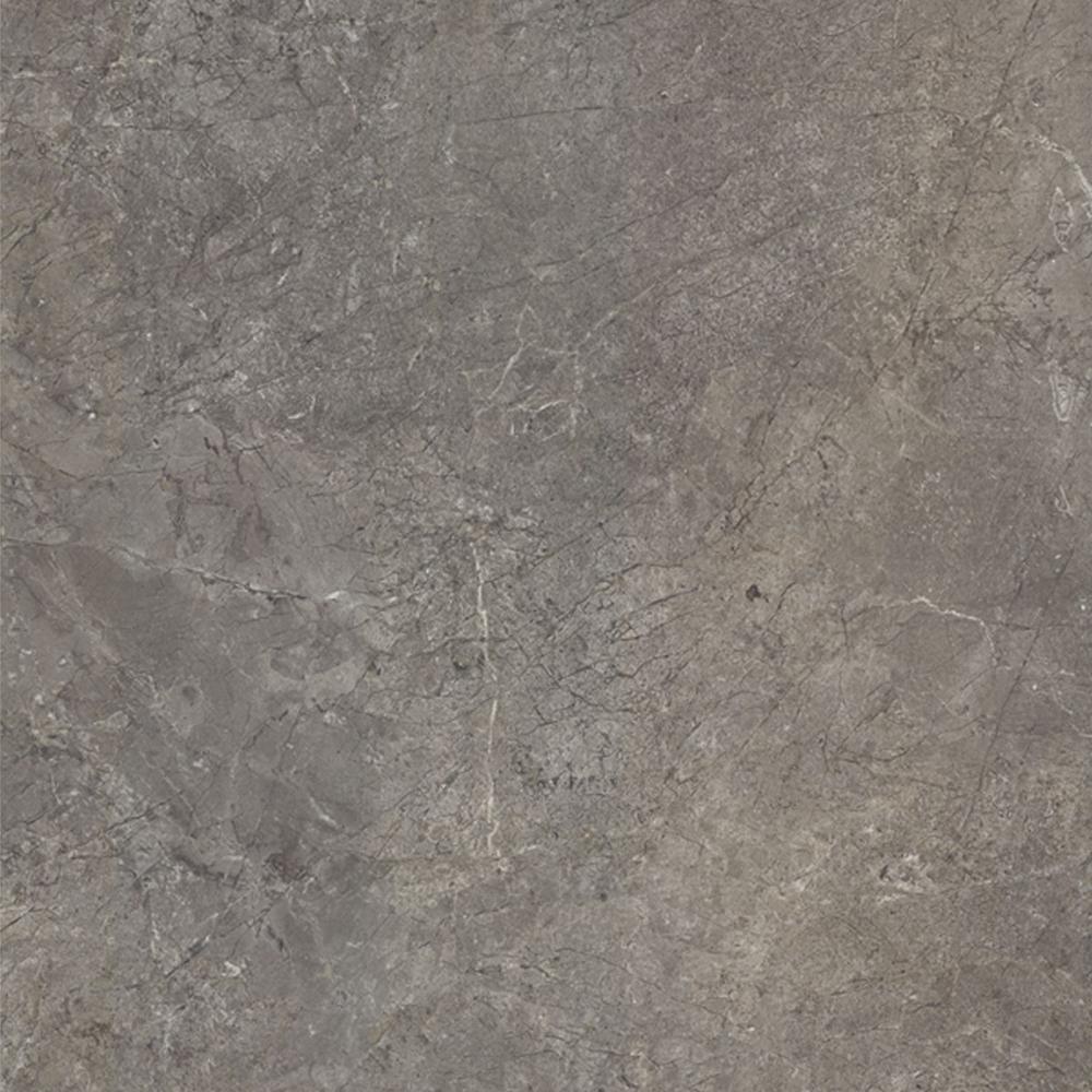 5 ft. x 12 ft. Laminate Sheet in Marmara Gray with Matte Finish