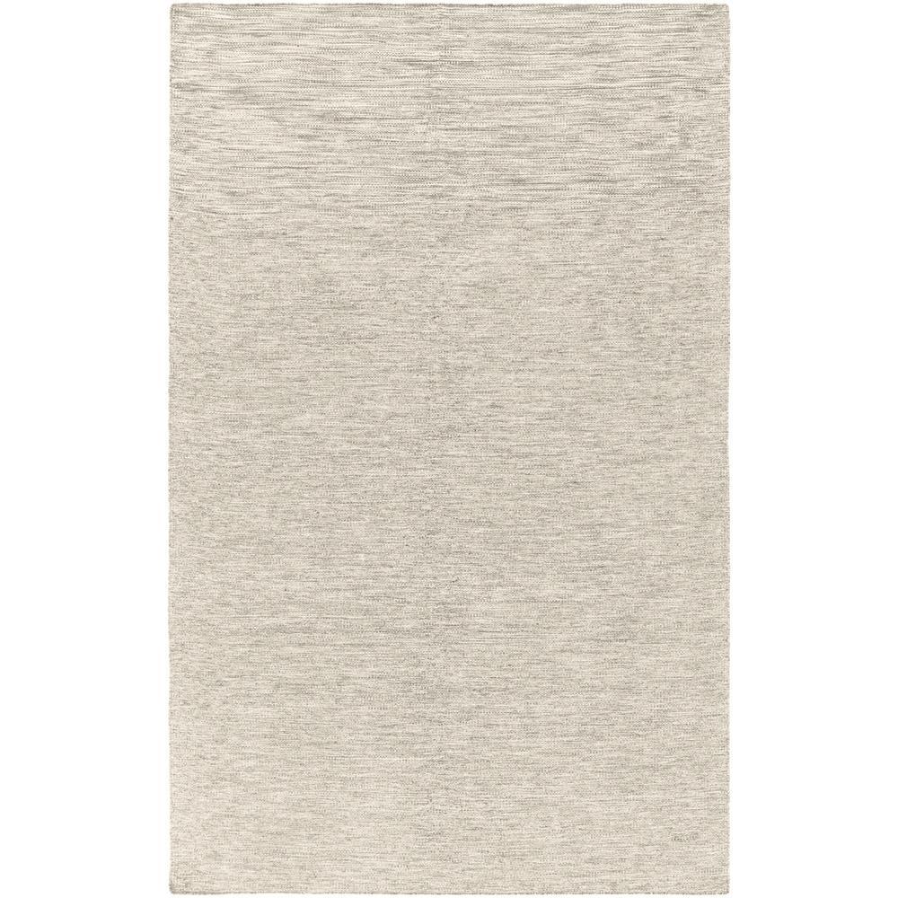 Forman White 8 ft. x 10 ft. Indoor/Outdoor Area Rug