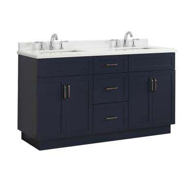 ideas view royal vanity blue full design size search