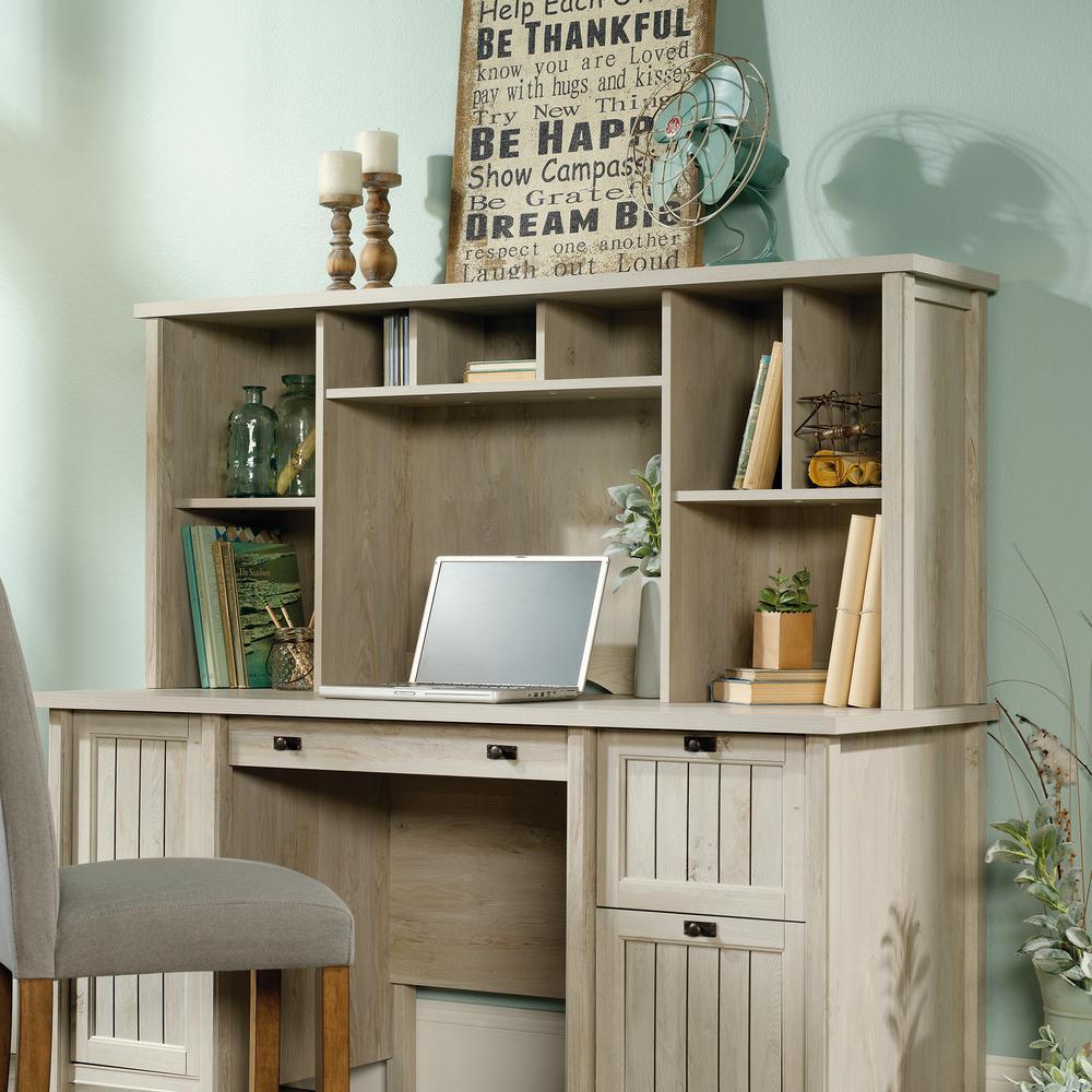 Superb Desks Home Office Furniture The Home Depot Download Free Architecture Designs Scobabritishbridgeorg