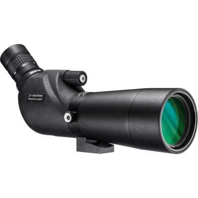 Naturescape 20-60x60 Hunting Spotting Scope