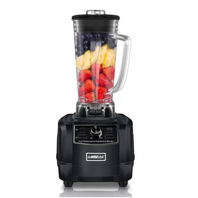 High-Performance 67oz. 8-Speed Professional Blender