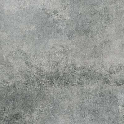 Chiado Midas Matte 19.69 in. x 19.69 in. Porcelain Floor and Wall Tile (16.146 sq. ft. / case)