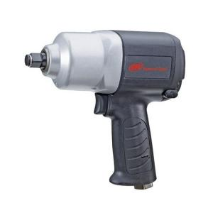 Ingersoll Rand 1/2 inch Drive Composite Air Impactool by Ingersoll Rand
