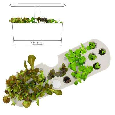 Seed Starting Harvest Slim and Harvest Elite Slim System Accessory