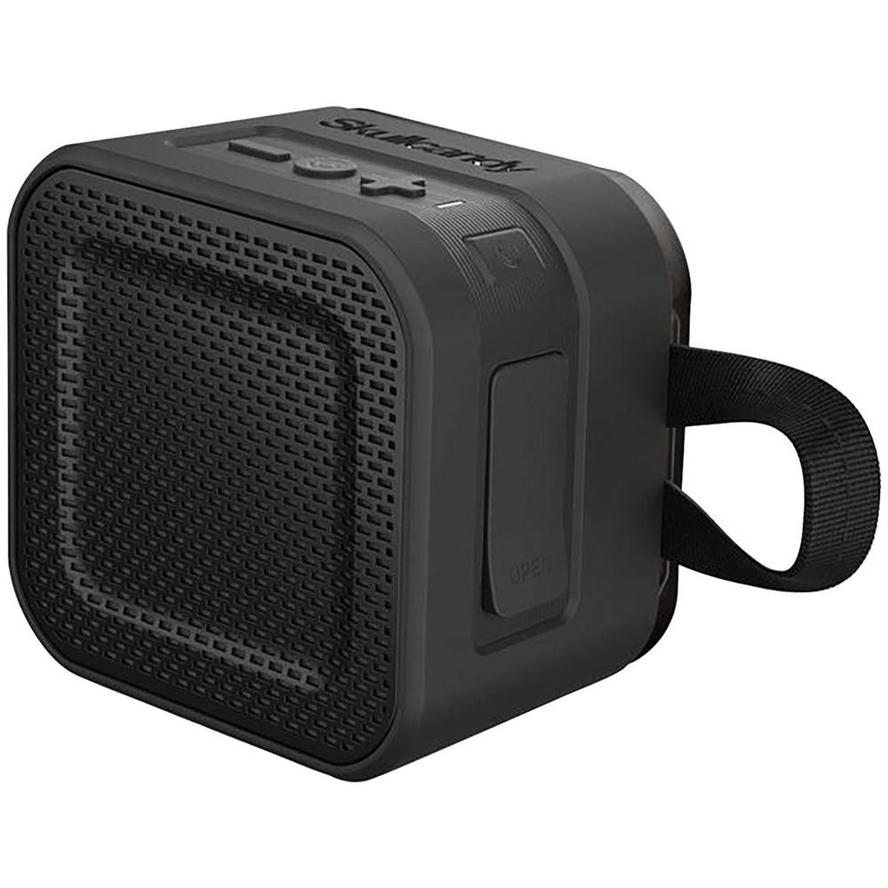 Barricade Mini Portable Bluetooth Speaker