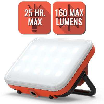 SPARK Series 160 Lumen LED Work Light