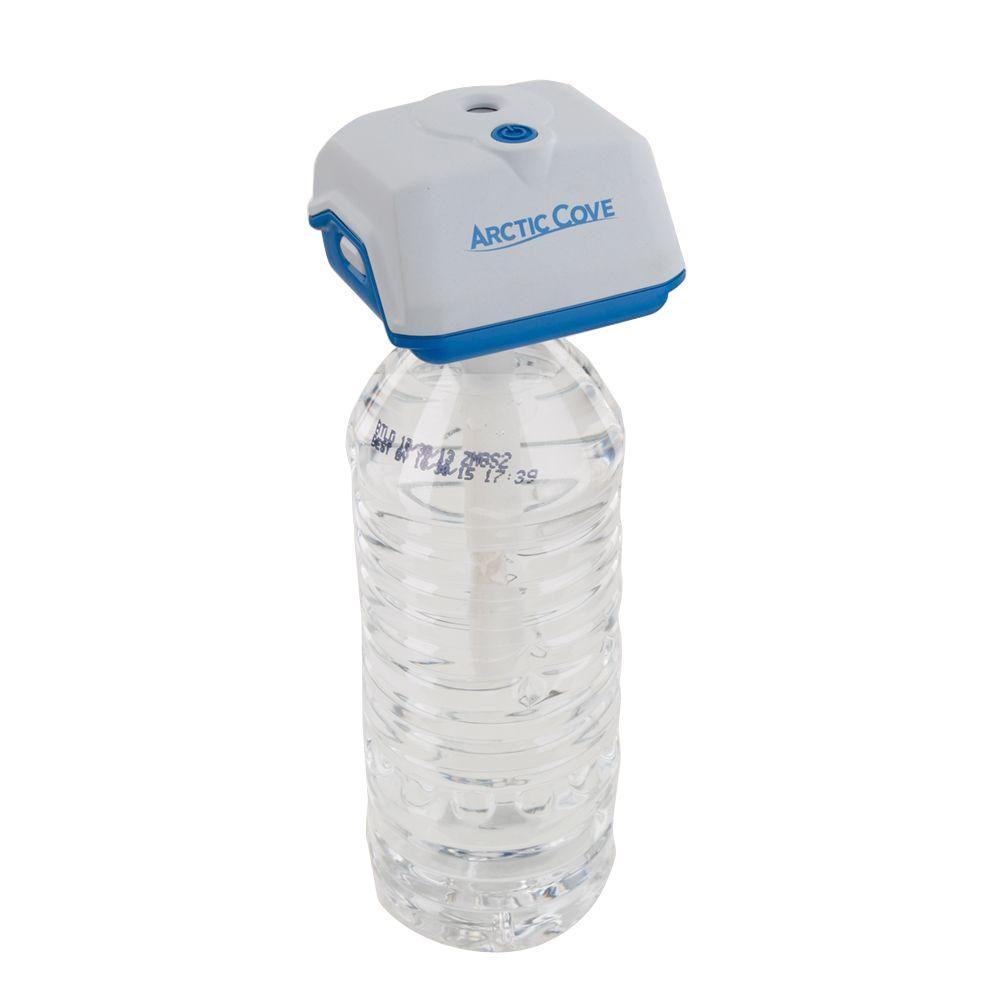 Arctic Cove Bottle Top Mister