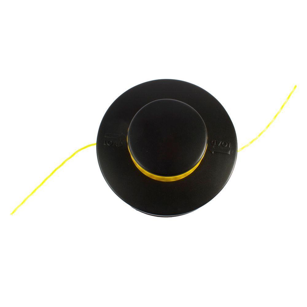 Pivotrim Autowinder Universal Trimmer Head