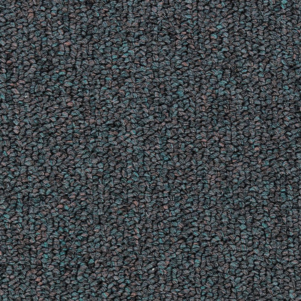 TrafficMASTER Bottom Line 26 - Color Sycamore 12 ft. Carpet