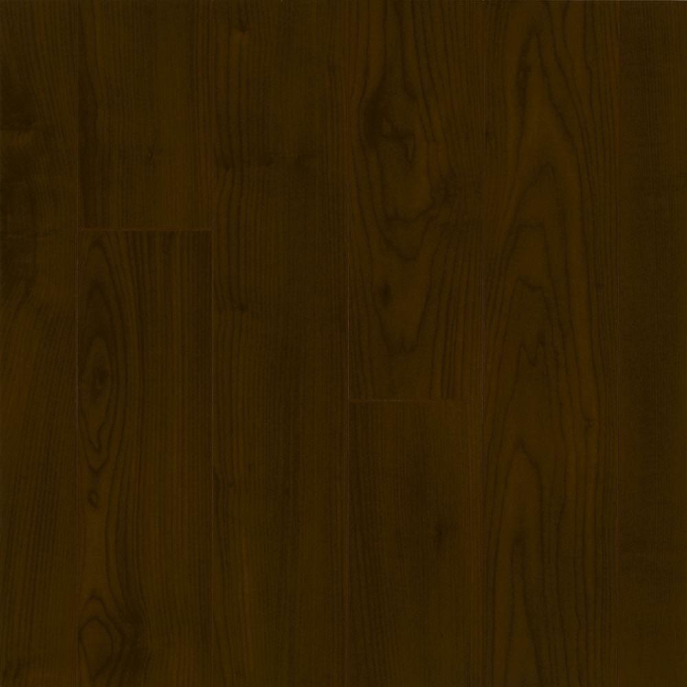 Home Decorators Collection Kensington Hemlock 12 Mm Thick