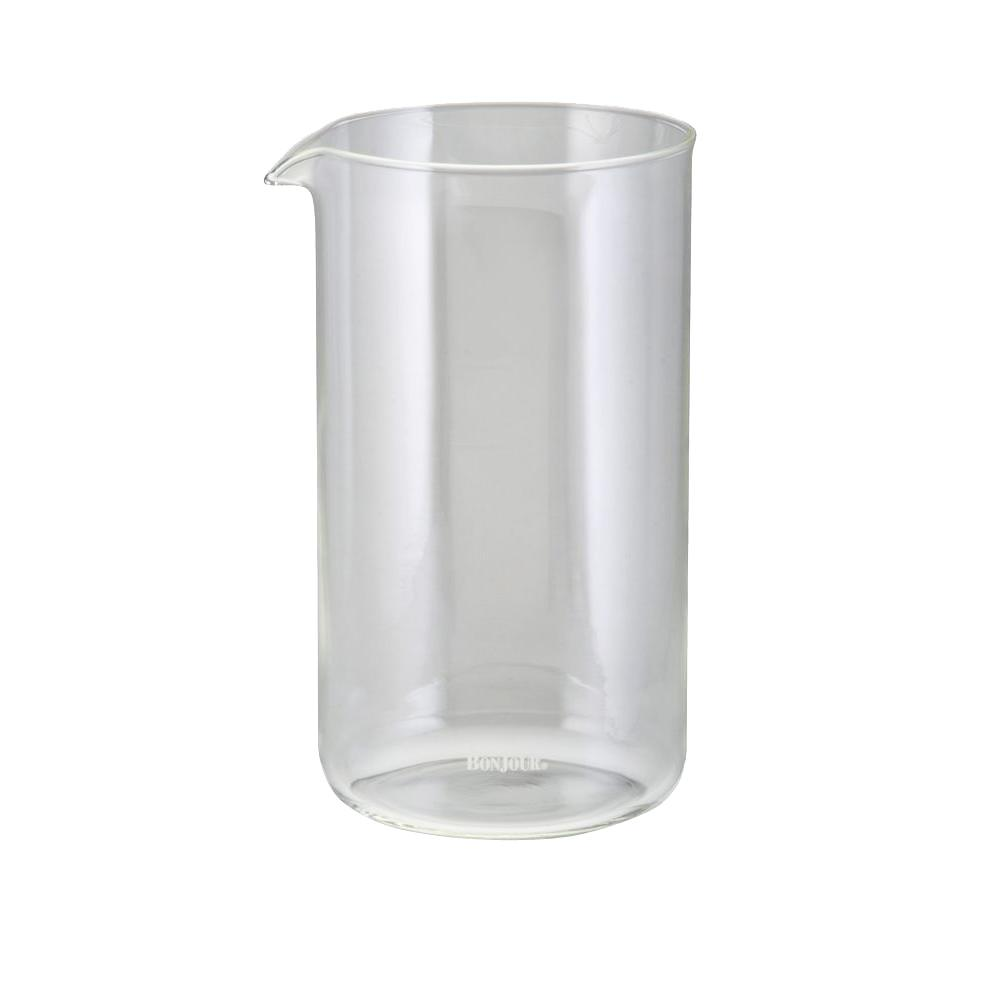 BonJour 8-Cup French Press Carafe