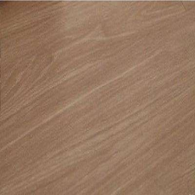 Natural Oak 12 mm Thick x 5.71 in. Wide x 48 in. Length Click-Locking Laminate Flooring Plank (13.2743 sq. ft. / case)