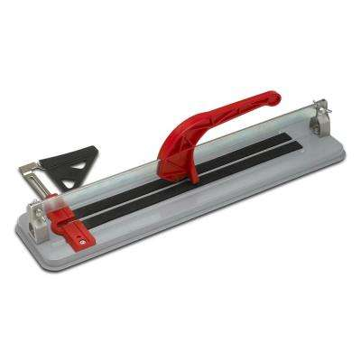 24 in. Basic Tile Cutter