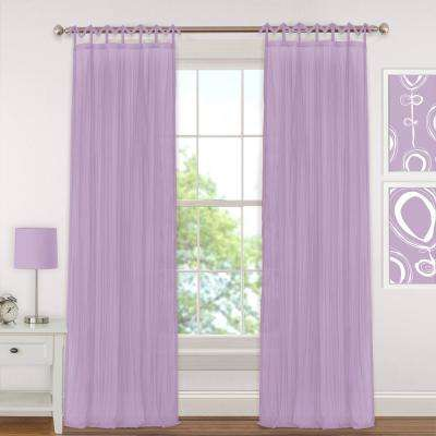 friendly eco curtain p zoom two buy romantic lilac panels curtains loading ecofriendly jacquard solid