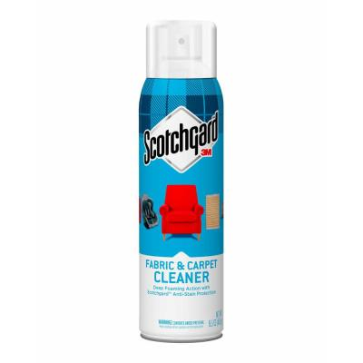16.5 oz. Fabric and Carpet Cleaner