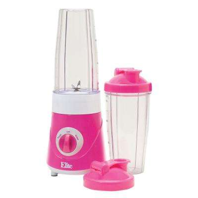 Personal Drink Mixer