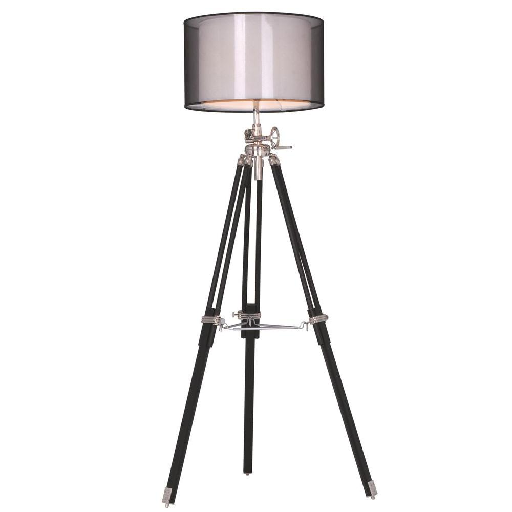 a this lamp hack ikea lamps make diy tripod how murphy to kristi style blog