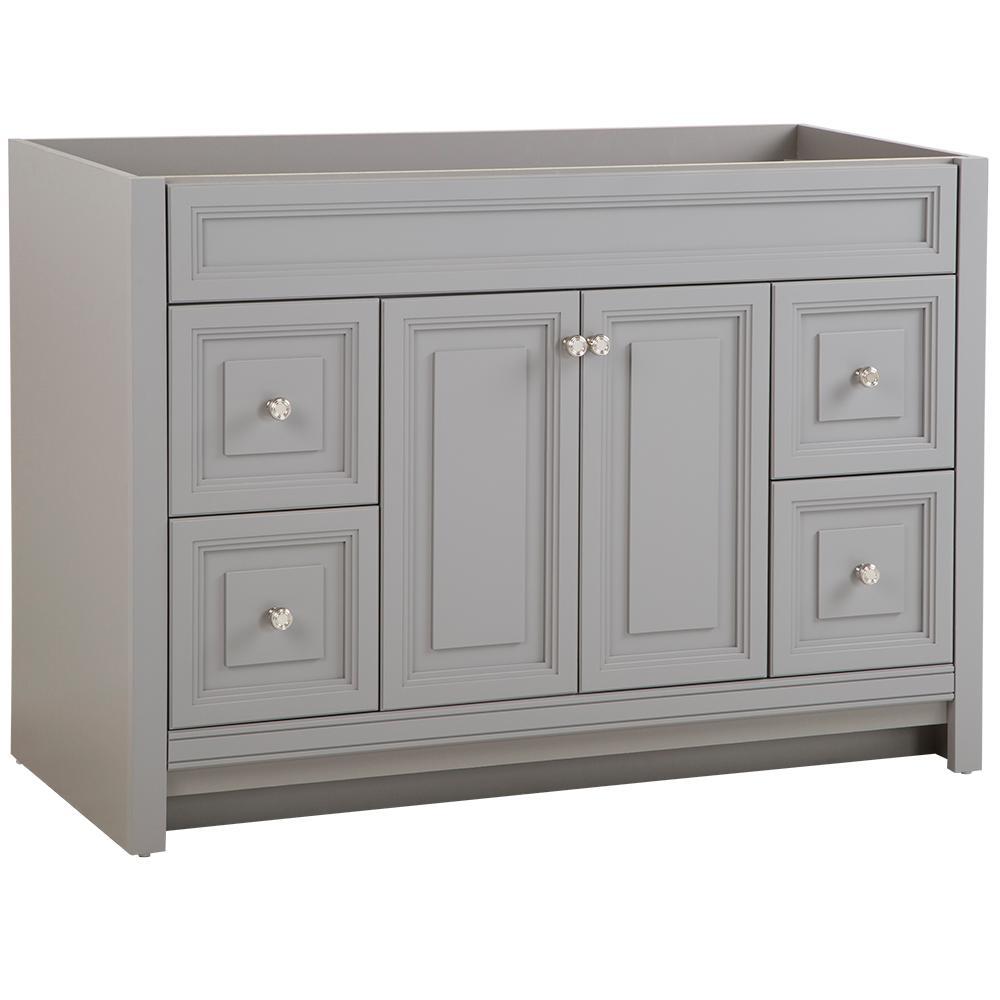 Home Decorators Collection Brinkhill 48