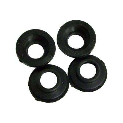 S49-360 Lavatory Kitchen Hydroseal Cartridge Washer (4-Pack)