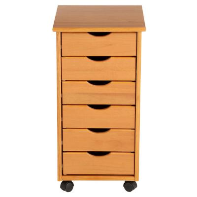 Cool File Cabinets Home Office Furniture The Home Depot Home Interior And Landscaping Oversignezvosmurscom