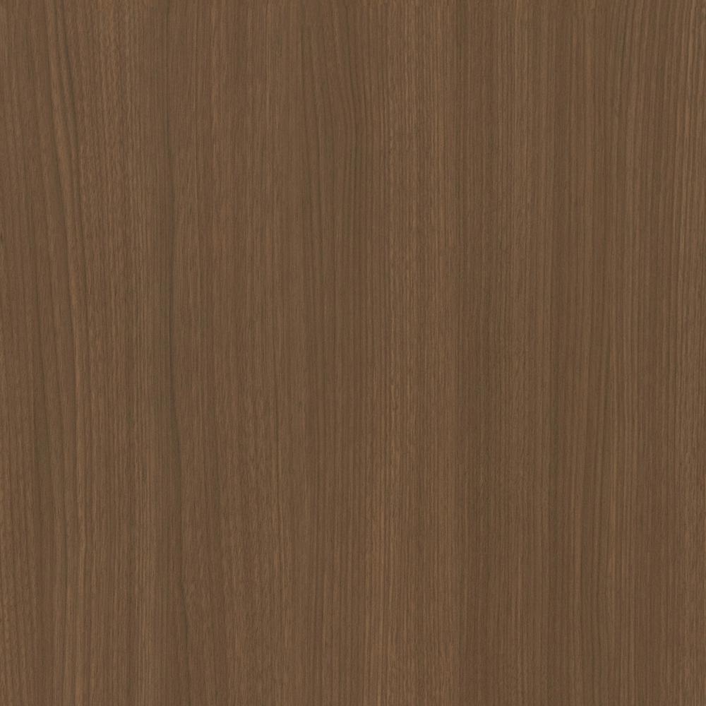 Dark Wood Laminate Kitchen Flooring