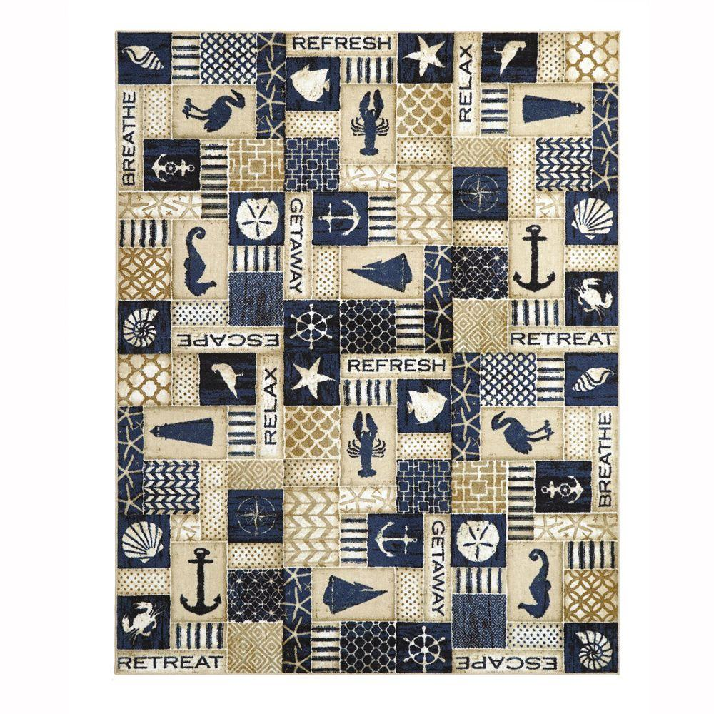 Home decorators collection rug pad