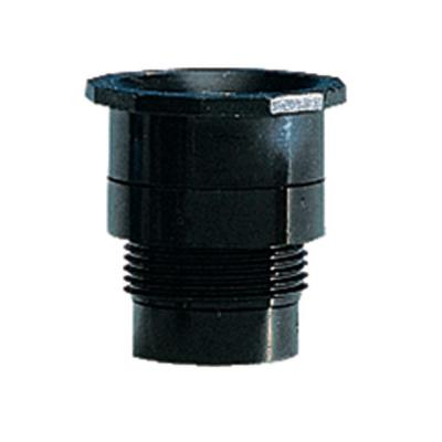 570 MPR+ 15 ft. 180-Degree Pattern Sprinkler Nozzle