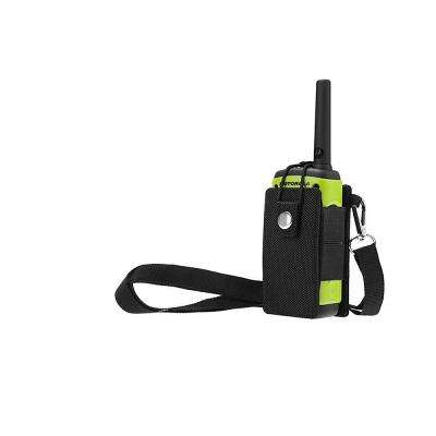 Talkabout 2-Way Radio Carry Pouch
