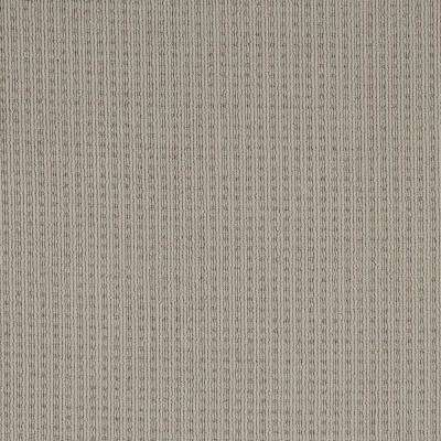 Carpet Sample - Breckenridge - Color Horizon Loop 8 in. x 8 in.