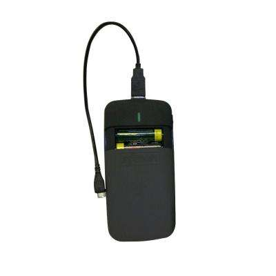 EZ-Boost Mobile Charger for Cell Phone and Mobile Devices