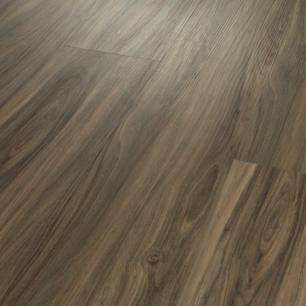 Breckenridge Mojave 7 in. W x 48 in. L Click Lock Vinyl Plank Flooring (18.68 sq. ft./case)