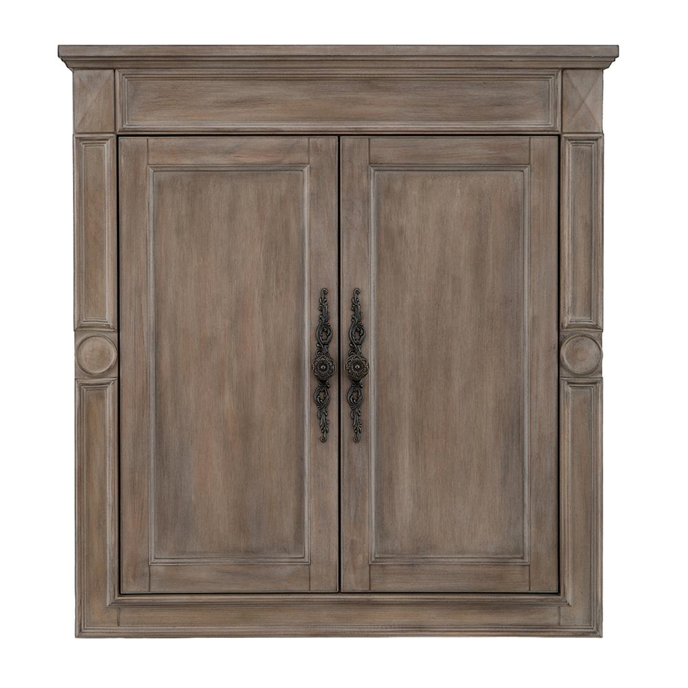Home Decorators Collection Astoria Park 28 In. W X 30 In