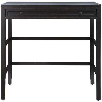 Craft Space Silhouette Standing Craft Desk