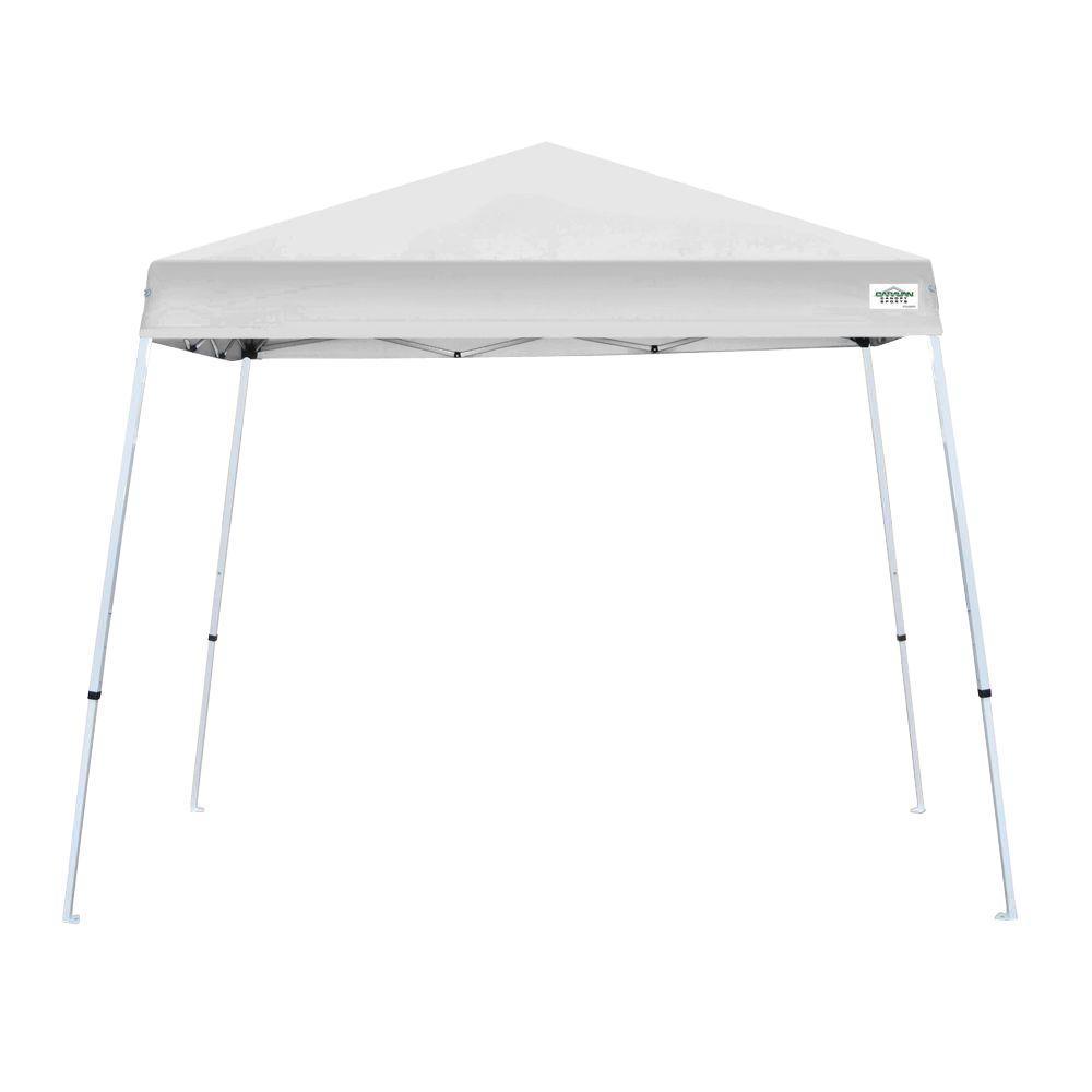 Caravan Sports V Series 2 12 Ft X White Canopy