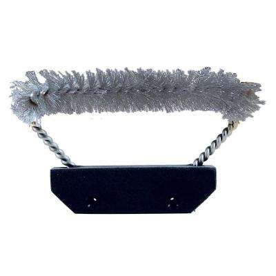 All Purpose Scraper Brush