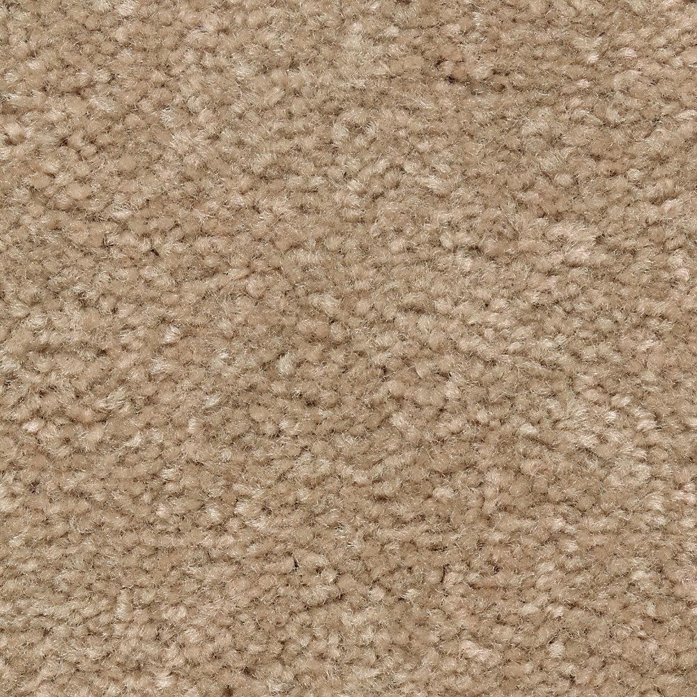 Mason I Color Avalon Texture 12 Ft Carpet