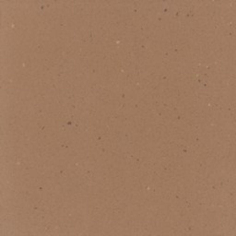 Corian 2 in x 2 in solid surface countertop sample in for Corian solid surface countertops prices