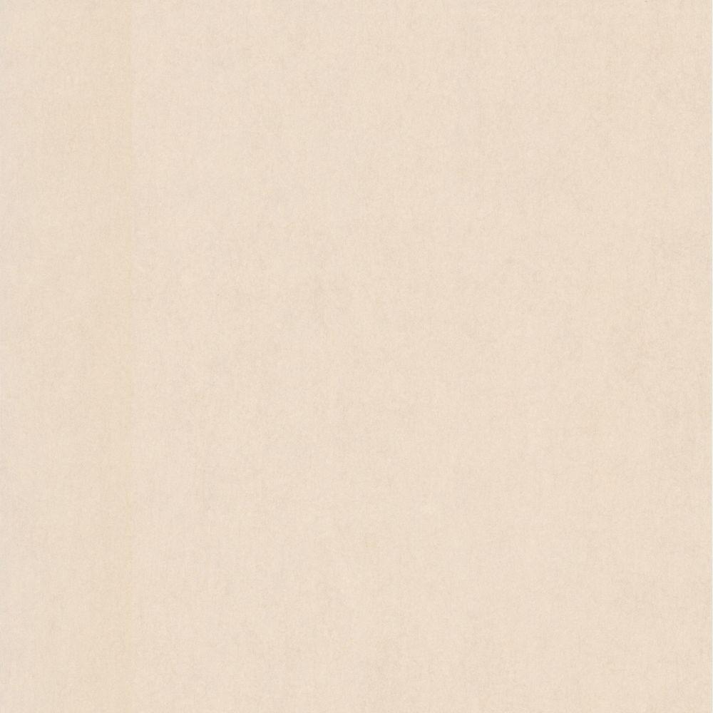 null 56 sq. ft. Shimmer Blush Air Knife Texture Wallpaper