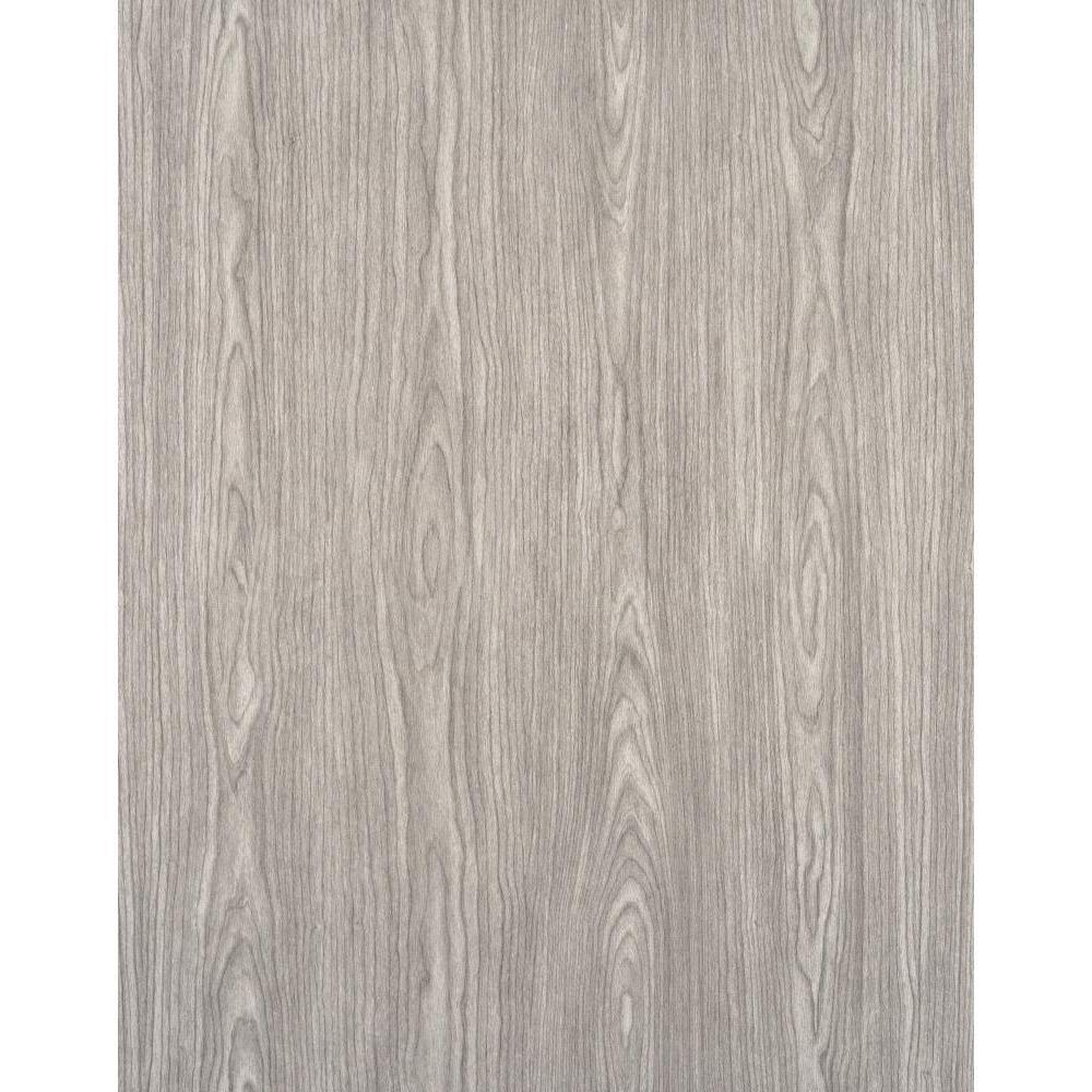 York Wallcoverings Raised Wood Wallpaper Rn1033 The Home