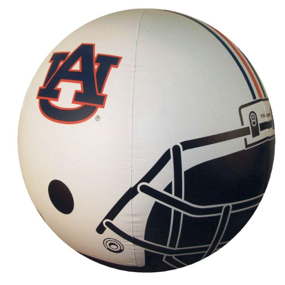Team Sports America 24 in. Beach Ball - Auburn University