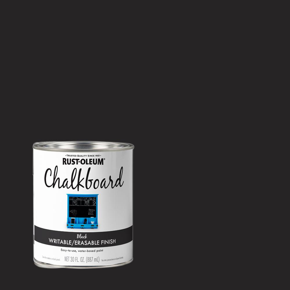 Dan Brady Frogtape Spokesperson And Owner Of Painting Wood Restoration Shows You Step By How To Create A Painted Chalkboard For Your Chi