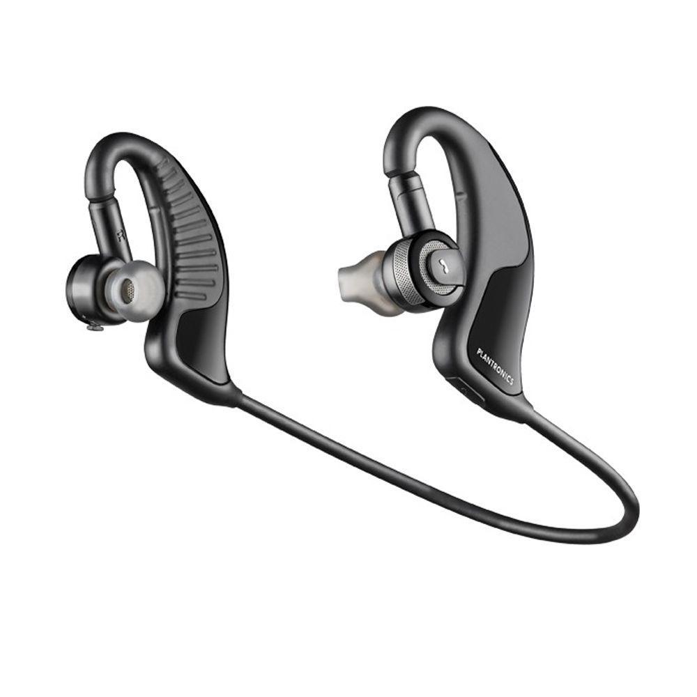 Plantronics Wireless Stereo Headphones