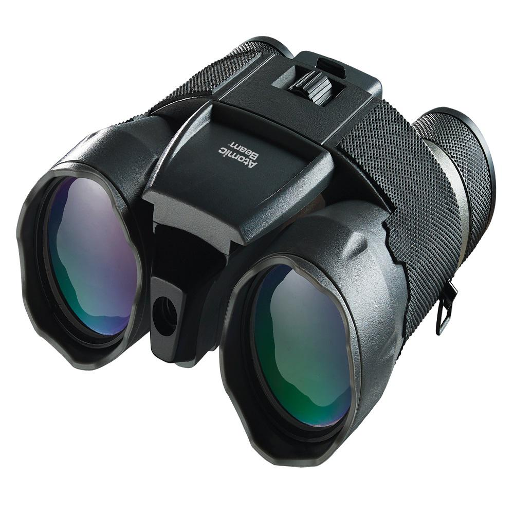 b22f3fede2 Night Vision 10x Binoculars-12992 - The Home Depot